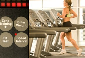 webmd_photo_of_speed_interval_training.jpg